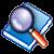 STDUViewer1.5.18 Самый шустрый просмотрщик DJVU файлов от сторонних разработчиков